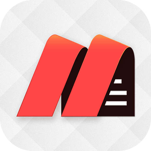Download Creative Cloud Application Manager Mac